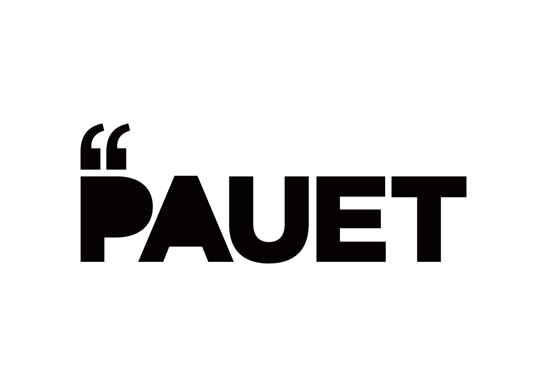Lactics Pauet